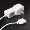 iPhone Travel Chargers
