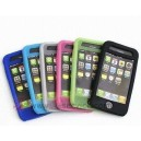 iPhone Silicone Cases
