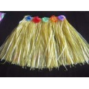 Promotional Flower Hula Skirt