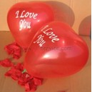 Wedding Balloon