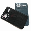 Anti Slide Pad