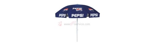 Tents Umbrella