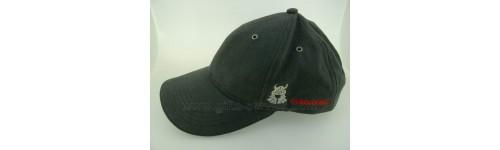 Sapcă & Pălărie