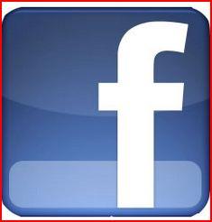 Gifts Service pe facebook